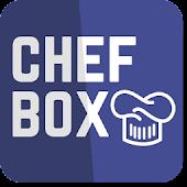 셰프박스(chefbox)