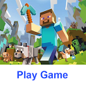 Best Tip For Minecraft icon