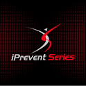 iPrevent ACL Injuries logo