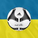 Football Ukraine Video 2011 icon