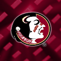 Florida State Ringtones - FSU