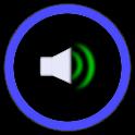 Sound Control Free logo