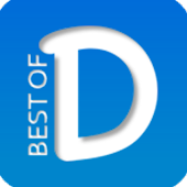 Best Dubsmashes