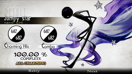 Deemo Screenshot 29