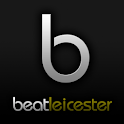 Beat Leicester