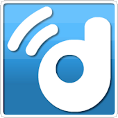 DUB Dyyno Video Broadcaster