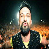 Megastar Tarkan Mp3