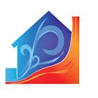 Air Repair Solutions icon