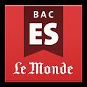 Bac ES 2016 - Le Monde icon