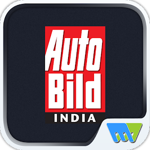auto bild india android apps on google play. Black Bedroom Furniture Sets. Home Design Ideas