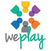 WePlay - best Android games
