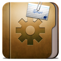 SmartWidget: Smart Shortcuts icon