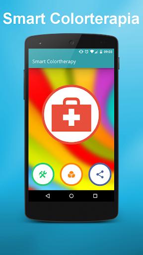 Smart Colorterapia