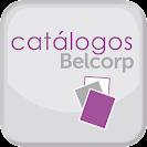 Belcorp.biz Android App