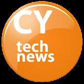 CyTechNews