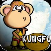 Kung Fu Ninja