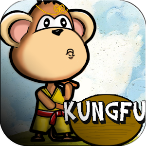 Kung Fu Ninja for PC and MAC