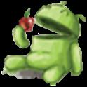 Weight Control (ควบคุมน้ำหนัก) icon