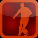 Toi Bong Da (Worldcup 2014) icon