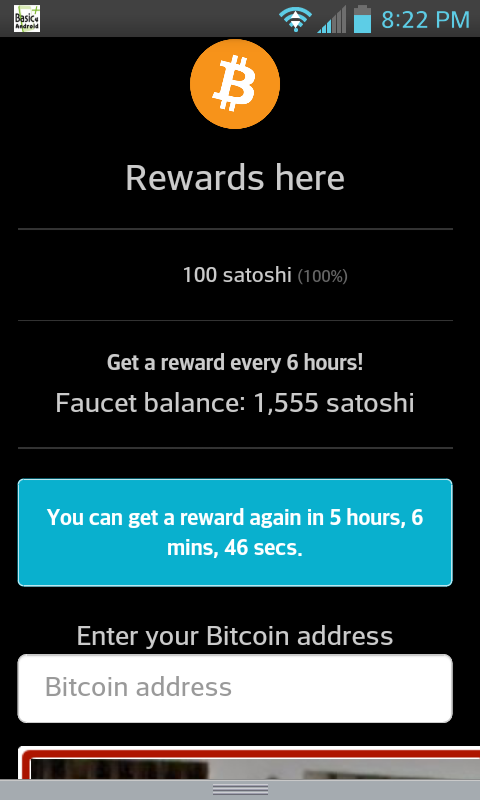 Best bitcoin faucet website - Automatic bitcoin exchange