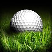Greeni Golf