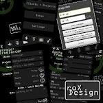 GetPaid:Freelancer v2.21