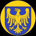 Słownik Języka Śląskiego PRO icon
