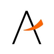 Activotrade Pro