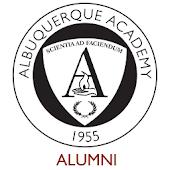 Albuquerque Academy Alumni App