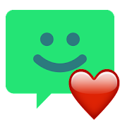 chomp SMS Emojis
