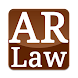 Law Offices of Alan Rubinstein