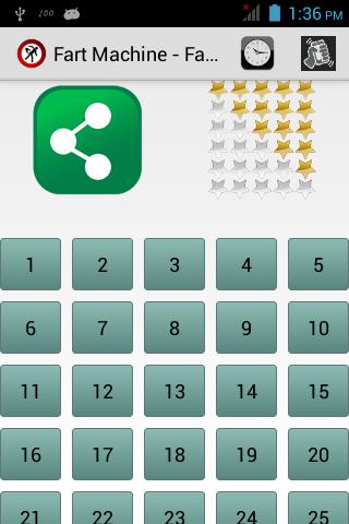 Android專區 :: 遊戲基地 gamebase