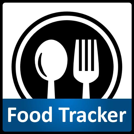 Food Tracker