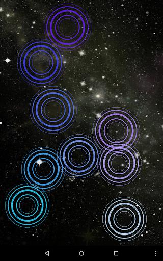 SpaceTheremin 2.5 Windows u7528 2