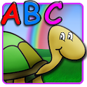 Jeux éducatifs pour enfants