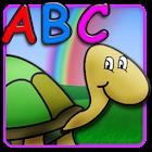 Jeux éducatifs pour enfants icon