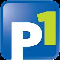 Prioridad1 icon