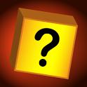 WordzBloc icon
