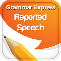 Grammar : Reported Speech Lite icon