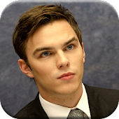 Nicholas Hoult Wallpapers
