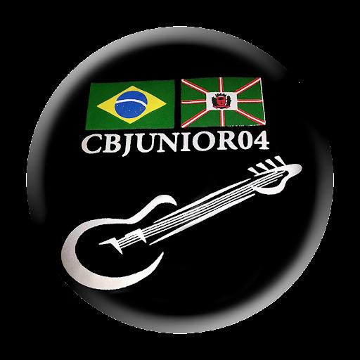 CBJUNIOR04 Baixo Rock Nacional