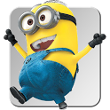 Despicable Me 2 Minion Sounds icon