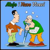 Vicevi - Mujo i Haso