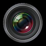 ColorCollector (Lite)