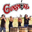 Gunsmoke Guns icon