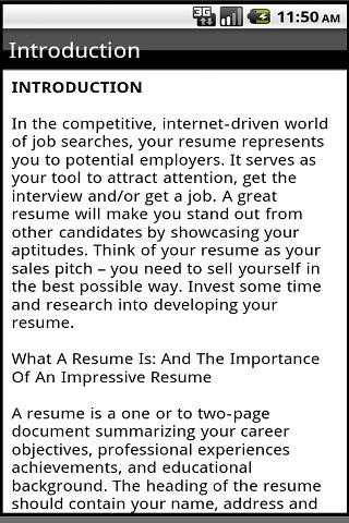 5 resume writing tips how to write a personal statement about yourself - How To Write A Resume About Yourself