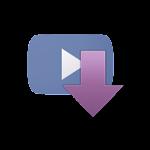 Get Video 2.0