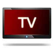 App Mobil Canlı Tv APK for Windows Phone