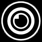 広告無し ブルーライトプロテクト(BlueLight Protect)目の疲れと頭痛と視力低下を防止 icon