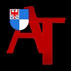 AlsoToday in Villingen icon